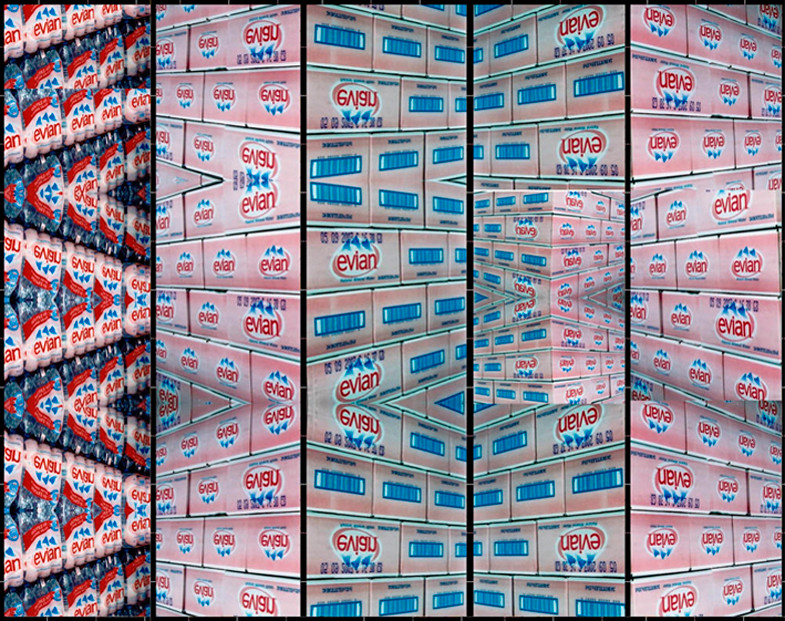 5-danone- evian boxes.jpg