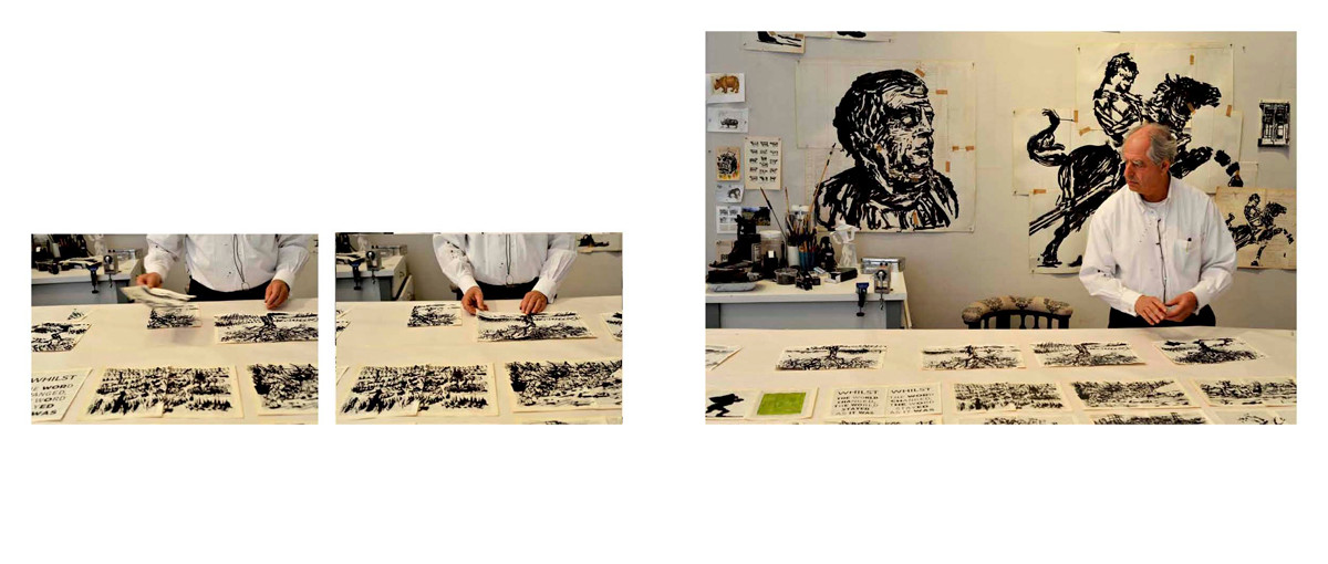 William Kentridge_A.Sagalyn_Page_17.jpg