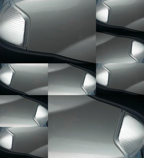 Renault headlight.jpg