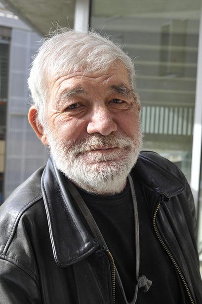Petar I. (Bulgarie)