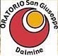 dalmine.png