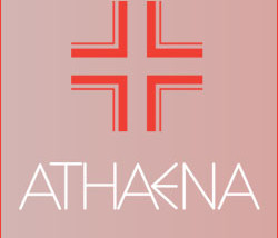 Poliambulatorio ATHAENA tra i nuovi partner