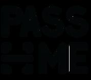 pass me-01.png