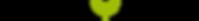 baumann_partners_logo_nounderline_332x35