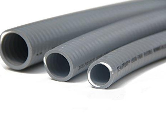 Non-Metallic Conduit