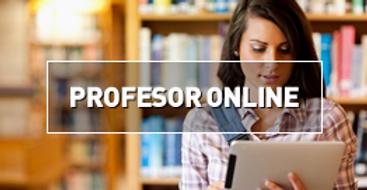ban-profesor-online.png