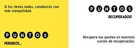 imagen-puntos.png