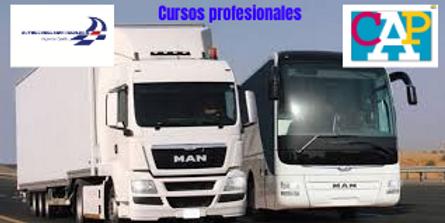 cursos profesionales.png