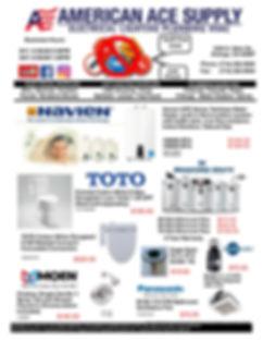 Plumbing Promotion.jpg