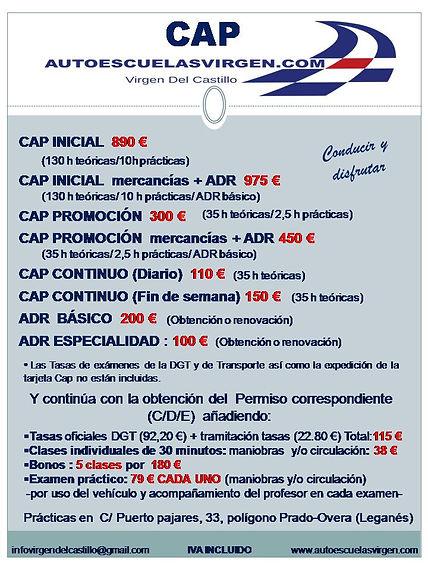CAP NUEVO LOGO (1).jpg