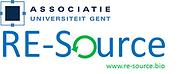 Re-source logo.png