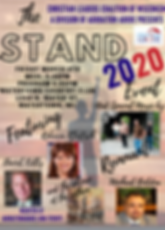 stand2020.png