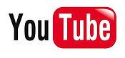 youtube-mobile.jpg