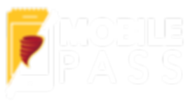 Mobile pass logo gold white-02.png