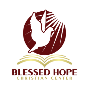 Blessed Hope Christian Center1.png
