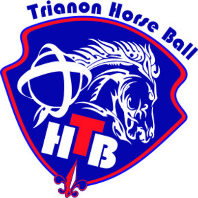 Horse Ball Ergal 27/09/2020