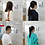 Thumbnail: Wall-Mounted Body Thermometer