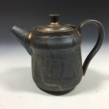 Old Soul Teapot