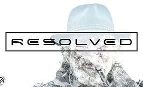 resolved series.jpg
