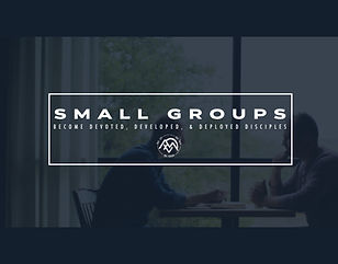 small groups website - Square.jpg