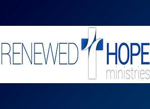 Renewed Hope Logo 02.jpg