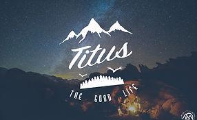 titus series logo.jpg