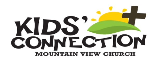 Kid's%20Connection%20Logo_edited.png