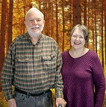 Jim & Karen Howard - Edit 01.jpg