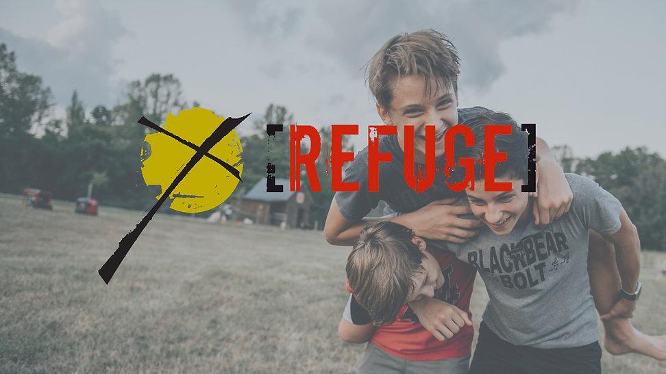 refuge website.jpg
