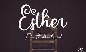 esther series.jpg