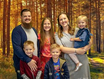 Daugherty Family - Edit 03.jpg