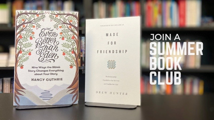 Summer Book Club.jpeg