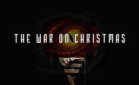 war on christmas.jpg