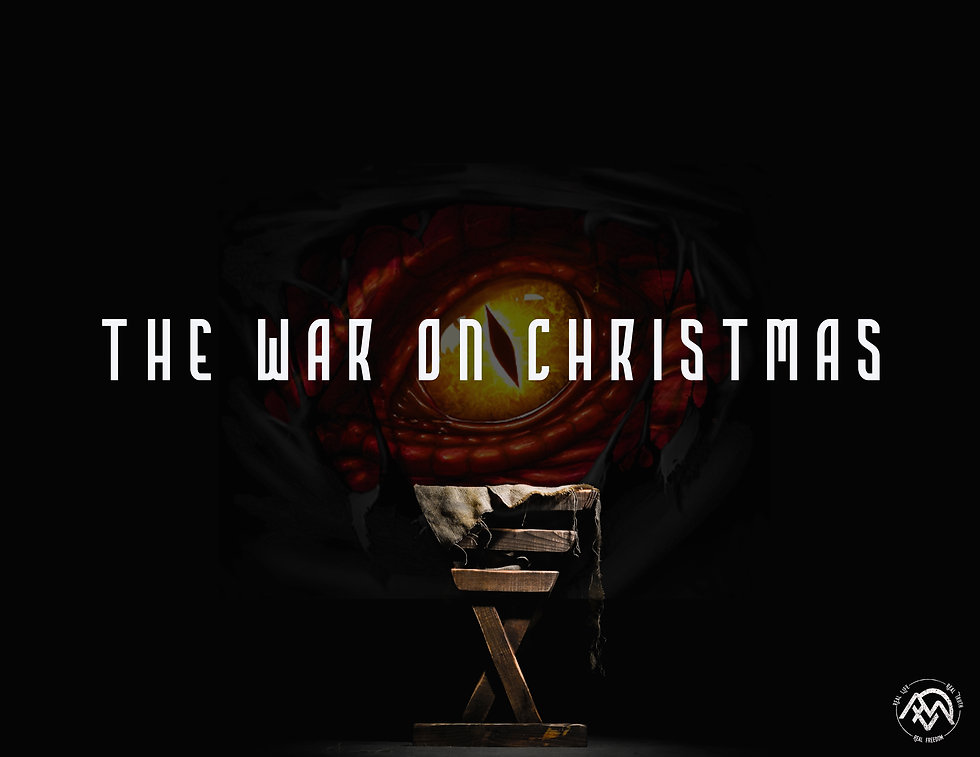 war on christmas.jpg
