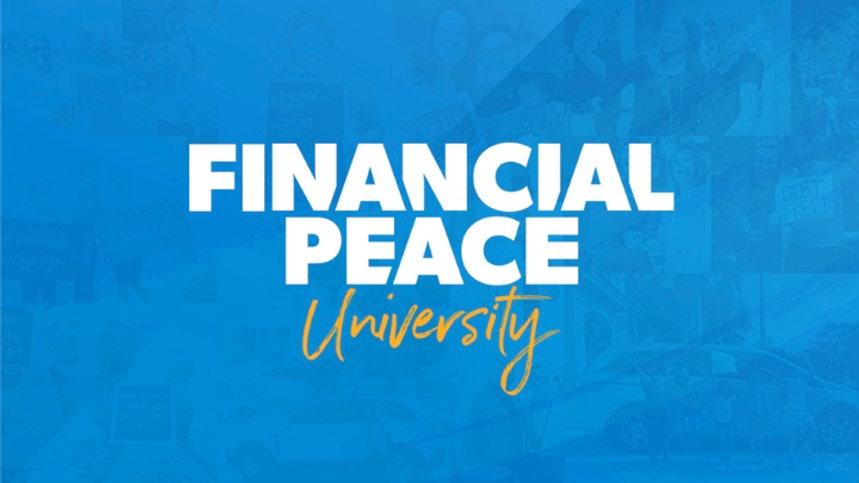 Financial Peace U.jpeg