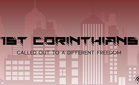 1 corinthains logo.jpg