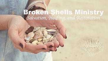 Broken Shells Logo Image.jpg