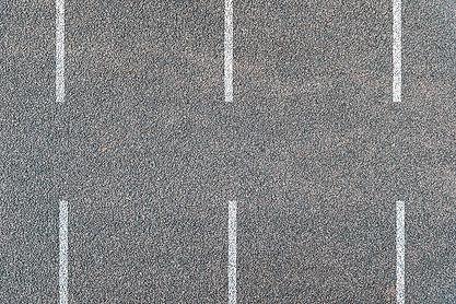 Parking Team - Plain.jpg