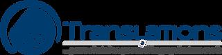 logo-web1.png