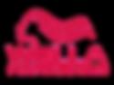 kisspng-logo-wella-shampoo-hair-coloring