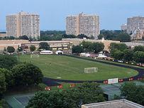 Dunbar_Park.jpg