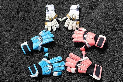 HO Glove 3.png