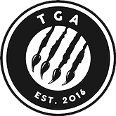 TGA%20log%20(PNG)_edited.png