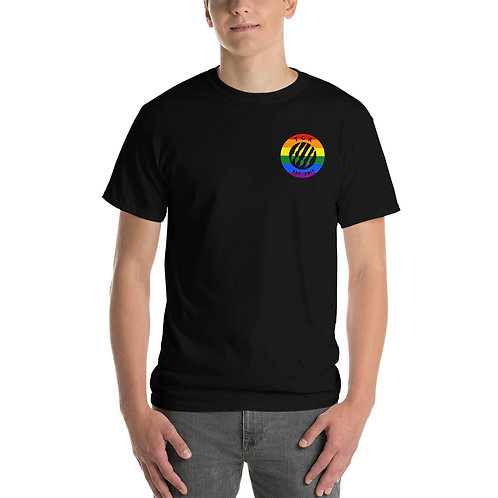 SS Pride