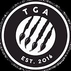 TGA log (PNG).png