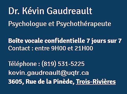 Kévin Gaudreault psychologue.png