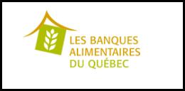 banques_alimentaires_du_Québec.png