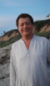 Teacher_CharlesMuir-3.jpg