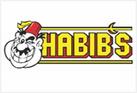 habibs.png