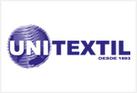 unitextil.png